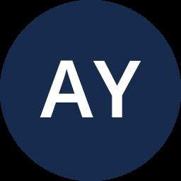 Anthony_Yager