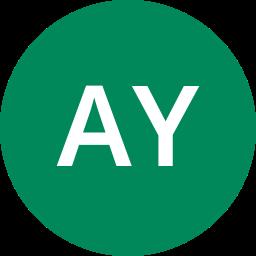 Arik Yelovitch