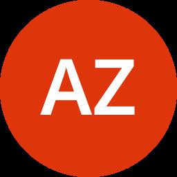 Andrew Zimmerman