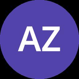 Anas Zakariyah