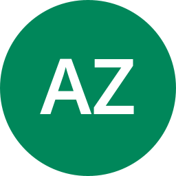 Allan Zúñiga
