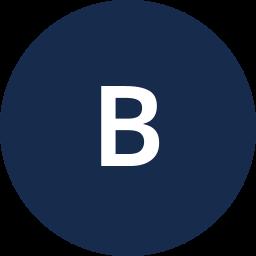 BarriePfeifer