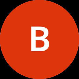 blakethorne