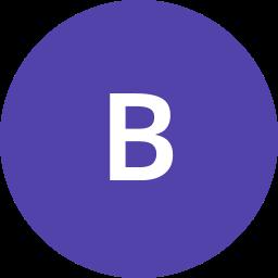 BBury