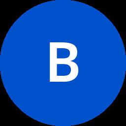 Bodavo