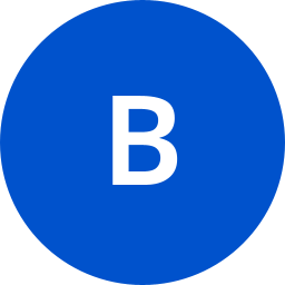 btom-atlas