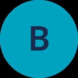 bmcalary