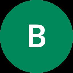 BenHT