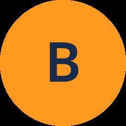BertrandBucher