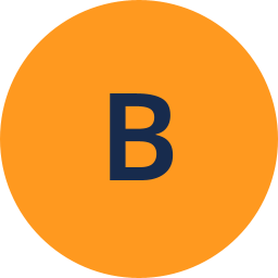brian_ross