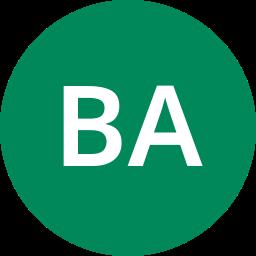 BSD Admin