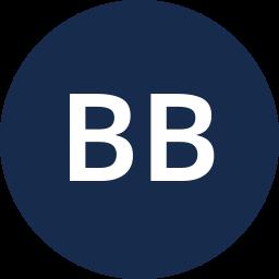 Bas Blokhuis