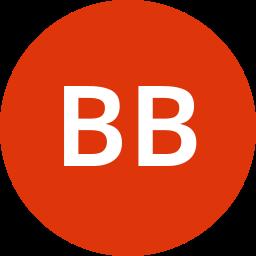 Barbara Berti