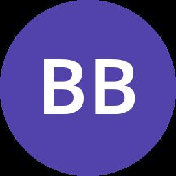 Bo Bøgvald