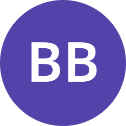 Boyan Barnev
