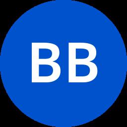 Benjamin Blampain