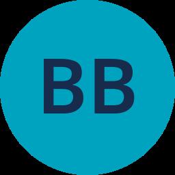 Batbayar_B