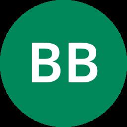 Brian B_
