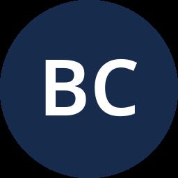Brent_Concialdi