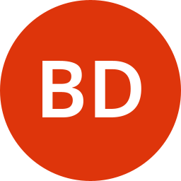Brian DeBlis