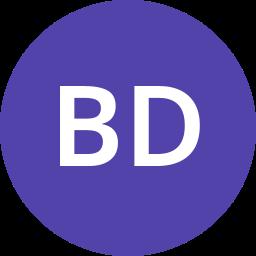 Brad D