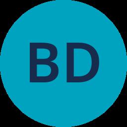 Boyce Developer