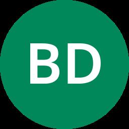 Bastien Delourmel