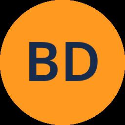 BV - dNovo