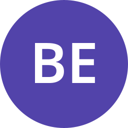 Blake E