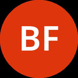 Ben_Forbes