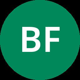 Bernie Ferguson
