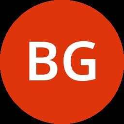 Brigitte Van Gerven
