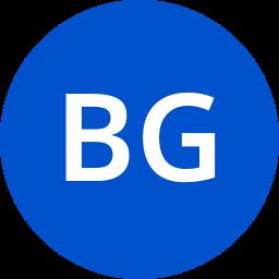 Brandon Giraldo
