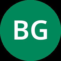 bgottsch