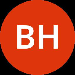 Bernhard Hafting