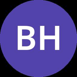 Brian Hibbert