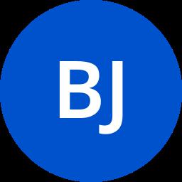 Ben_Jackson