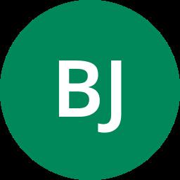 Bastiaan Jansen