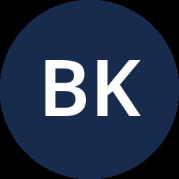 Brian Krug