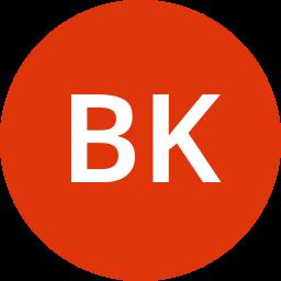 Benjamin Krauß