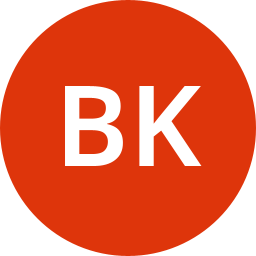 Brady Kahn