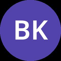 Brett Kapilik