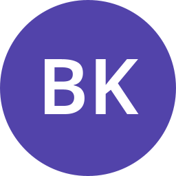 Belinda Kusoffsky