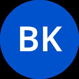 Bryan Kile