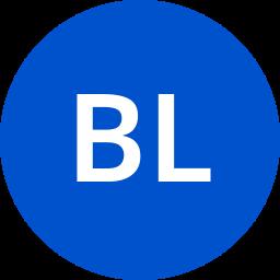 Brittony Lovell