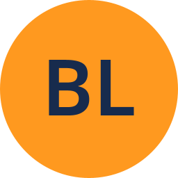 Bo Larsson