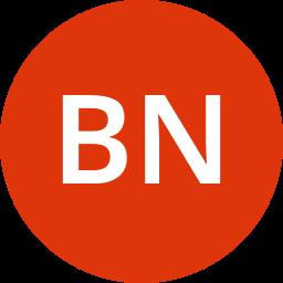 Brant Nesbitt