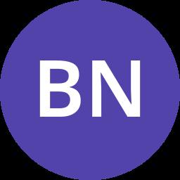 Bashu Naimi-Roy