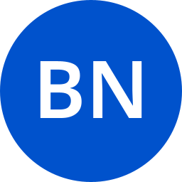 Bethan_North