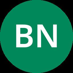 Brian Nakamoto